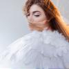 AngelicMessenger-AngelReadingsByZARA