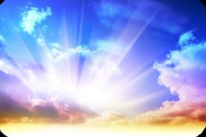 GratitudeForAngels-AngelReadingsByZARA