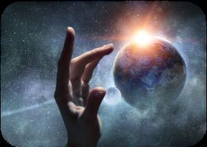 SpiritualAndPhysicalRealms-AngelReadingsByZARA