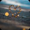 GreaterLove-AngelReadingsByZARA