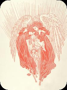 AngelsWantToHelp-AngelReadingsByZARA