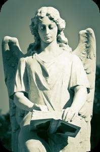 AngelAndAkashicRecords-AngelReadingsByZARA