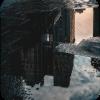 DarkSideUpheaval-AngelReadingsByZARA