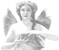 Angel Helpers - Angel Readings by ZARA
