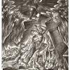 Fallen Angels are Demons - Angel Readings by ZARA