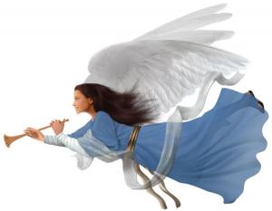HeavenlyMessenger-AngelReadingsByZARA
