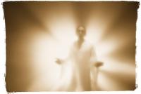 Angel Miracle Healing - ZARA