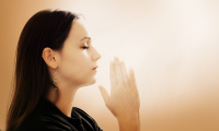 Power of Prayer and Healing - ZARA