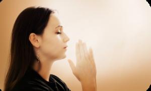 PrayForMiracles-AngelReadingsbyZARA