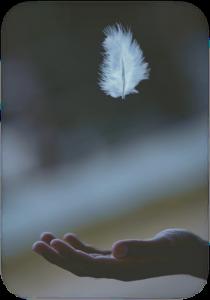 SymbolsOfAngels-AngelReadingsByZARA
