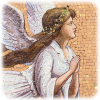 ChristmasAngel-AngelReadingsByZARA