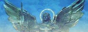 VictoryOfAngels2-AngelReadingsByZARA