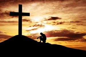 Christianity - ZARA