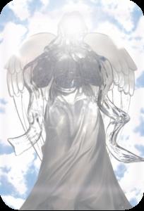 SeeingAngels-AngelReadingsByZARA