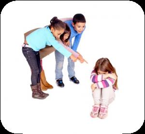 ChildIncarnatedAngel-AngelReadingsByZARA