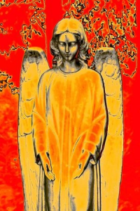 AngelAssitance-ZARA