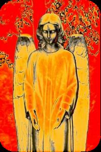 AngelsAndGoals-AngelReadingsByZARA
