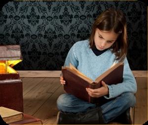 ReadingFromTheAngels-AngelReadingsByZARA