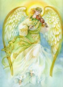 AngelsBringMusic-ZARA
