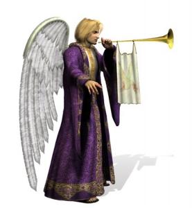 ArchangelGabriel-ZARA