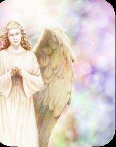 BelieveInAngels2-AngelReadingsByZARA