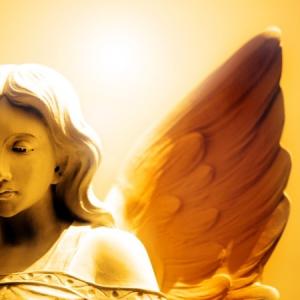 AngelMiracles-ZARA