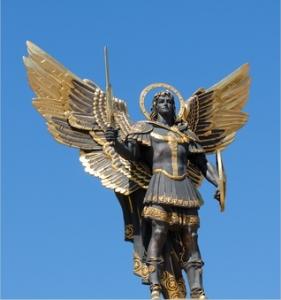 ArchangelMichaelCares-ZARAAngelReader