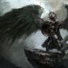 FallenAngelAgenda-AngelReadingsByZARA