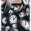 TimeOfNoTime-AngelReadingsByZARA