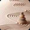 MeditaionConnectsToDivine-AngelReadingsByZARA