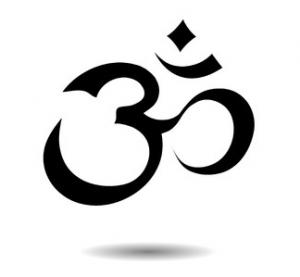 MeditationChant-ZARA