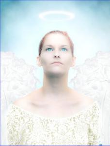 HeavenlyAngel-ZARA