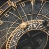 PastLifeRegressionExperience-AngelReadingsByZARA