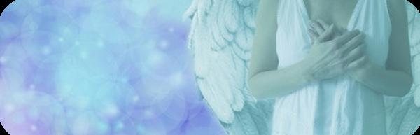 SoulOfAngel-AngelReadingsByZARA