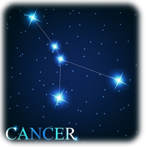 UnderstandingConsetllations-AngelReadingsByZARA