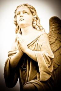 AngelsandReligion-ZARA