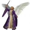 ArchangelMichaelAgainstDarkness-ZARA