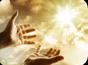 GratitudeForBlessings-AngelReadingsByZARA