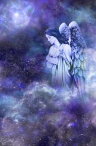 AngelCard-ZARA