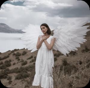 ImperfectIncarnatedAngels-AngelReadingsByZARA
