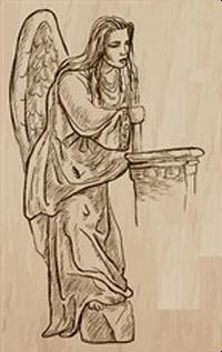 AngelsOfVirtue-AngelReadingsByZARA