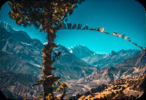 TibetInnerRetreat-AngelReadingsByZARA