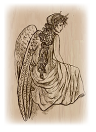 Triad3Angels-AngelReadingsByZARA