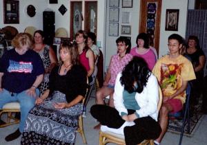 hypnosissession-zara