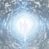 reincarnationincarnatedangels-zara
