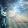 GuardianAngelMiracles-AngelReadingsbyZARA