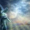 GuardianAngelBlessings-AngelReadingsByZARA