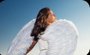 AngelGuidnce-AngelReadingsbyZARA