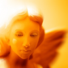 SeraphimAngel-AngelReadingsbyZARA