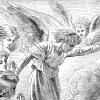 AkashicRecordsRevealTruth-AngelReadingsbyZARA